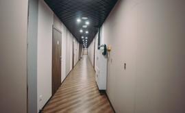 Фото 3: Студия комн. квартира, 35 м², 5/3 эт. - Рост Недвижимость