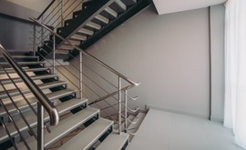 Фото 38: Студия комн. квартира, 35 м², 5/3 эт. - Рост Недвижимость