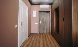 Фото 11: Студия комн. квартира, 35 м², 5/3 эт. - Рост Недвижимость