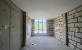 Фото 1: Студия комн. квартира, 35 м², 10/10 эт. - Рост Недвижимость