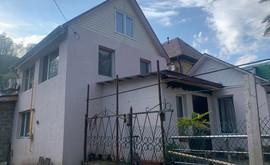 Фото 1: Дом 53.3 м² на участке 5.16 сот. - Рост Недвижимость