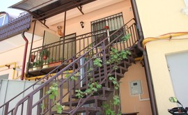 Фото 1: Дом 132.8 м² на участке 0.4 сот. - Рост Недвижимость