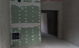 Фото 1: 1 комн. квартира, 50.93 м², 9/2 эт. - Рост Недвижимость