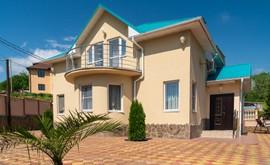Фото 1: Дом 142.7 м² на участке 670 сот. - Рост Недвижимость