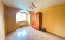 Фото 1: 2 комн. квартира, 62 м², 6/6 эт. - Рост Недвижимость