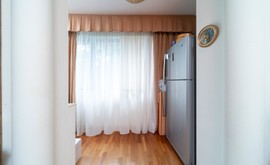 Фото 7: 3 комн. квартира, 80 м², 12/5 эт. - Рост Недвижимость