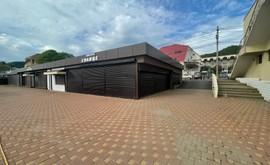 Фото 1: Торговое 237 м², Лоо - Рост Недвижимость