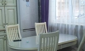 Фото 1: 2 комн. квартира, 49 м², 4/1 эт. - Рост Недвижимость
