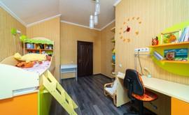 Фото 18: Дом 171.4 м² на участке 1 сот. - Рост Недвижимость