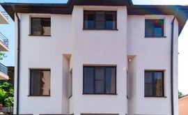 Фото 4: Дом 171.4 м² на участке 1 сот. - Рост Недвижимость
