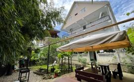 Фото 1: Свободного назначения 326.5 м², Лоо - Рост Недвижимость