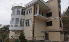 Фото 9: Дом 530 м² на участке 8.7 сот. - Рост Недвижимость