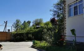 Фото 7: Дом 530 м² на участке 8.7 сот. - Рост Недвижимость