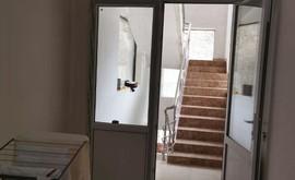 Фото 5: Дом 530 м² на участке 8.7 сот. - Рост Недвижимость