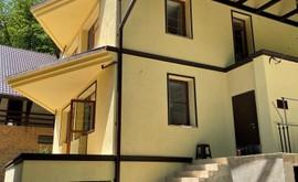 Фото 1: Дом 165.2 м² на участке 4.4 сот. - Рост Недвижимость