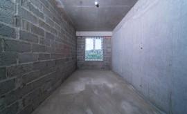 Фото 4: 2 комн. квартира, 35.5 м², 12/5 эт. - Рост Недвижимость