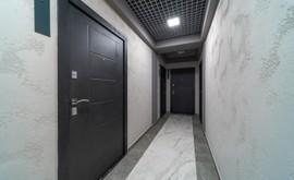 Фото 9: 2 комн. квартира, 35.5 м², 12/5 эт. - Рост Недвижимость