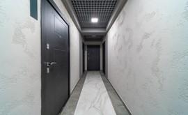 Фото 13: 2 комн. квартира, 38.51 м², 12/10 эт. - Рост Недвижимость
