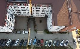 Фото 1: 2 комн. квартира, 55.7 м², 5/3 эт. - Рост Недвижимость