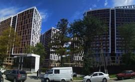 Фото 4: 2 комн. квартира, 60.25 м², 20/14 эт. - Рост Недвижимость