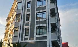 Фото 3: Студия комн. квартира, 42.3 м², 5/2 эт. - Рост Недвижимость