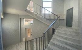 Фото 5: Студия комн. квартира, 42.3 м², 5/2 эт. - Рост Недвижимость