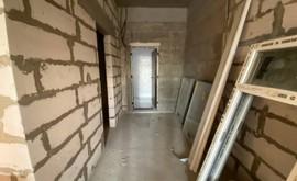 Фото 8: Студия комн. квартира, 42.3 м², 5/2 эт. - Рост Недвижимость