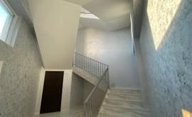Фото 4: Студия комн. квартира, 42.3 м², 5/2 эт. - Рост Недвижимость