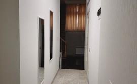 Фото 8: Студия комн. квартира, 42 м², 6/1 эт. - Рост Недвижимость