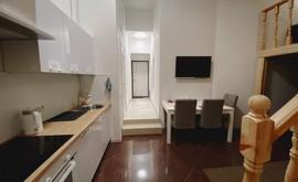 Фото 1: Студия комн. квартира, 42 м², 6/1 эт. - Рост Недвижимость