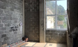 Фото 4: Студия комн. квартира, 24 м², 3/2 эт. - Рост Недвижимость