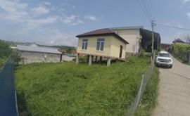 Фото 1: Участок 5.5 сот., Вардане - Рост Недвижимость