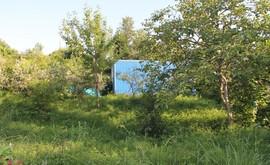 Фото 1: Участок 4 сот., Богушёвка - Рост Недвижимость