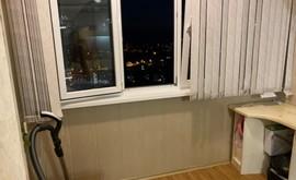 Фото 4: 2 комн. квартира, 61 м², 12/6 эт. - Рост Недвижимость
