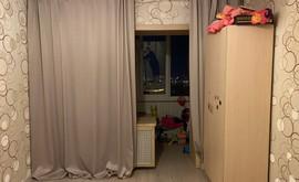 Фото 13: 2 комн. квартира, 61 м², 12/6 эт. - Рост Недвижимость