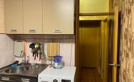 Фото 10: 2 комн. квартира, 61 м², 12/6 эт. - Рост Недвижимость