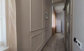 Фото 9: 1 комн. квартира, 22.8 м², 3/1 эт. - Рост Недвижимость