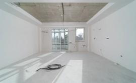 Фото 1: Студия комн. квартира, 38.1 м², 12/11 эт. - Рост Недвижимость