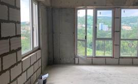 Фото 1: 2 комн. квартира, 69 м², 11/10 эт. - Рост Недвижимость