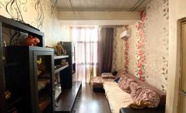 Фото 1: 1 комн. квартира, 27 м², 8/4 эт. - Рост Недвижимость