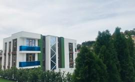 Фото 1: Студия комн. квартира, 26.5 м², 3/3 эт. - Рост Недвижимость