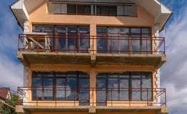Фото 1: Дом 272.6 м² на участке 4.96 сот. - Рост Недвижимость