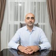 Георгий Сванидзе