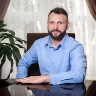 Владимир Тесля
