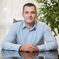 Иван Тихановский