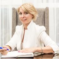 Ольга Неугодова