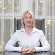 Марина Павлушина