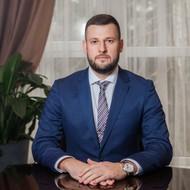 Максим Суханкин