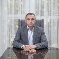 Федор Теребенин