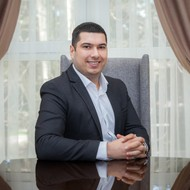 Азамат Галяутдинов